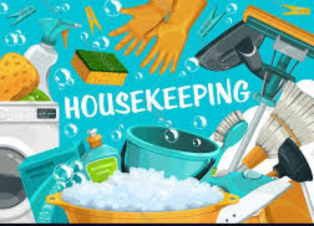 housekeeping-service-in-kathmandu-lalitpur-bhaktapur-big-0