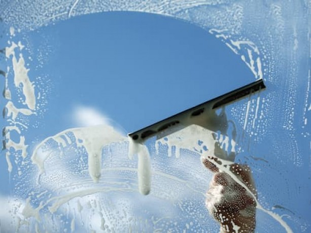 glass-cleaning-rope-access-service-in-kathmandu-bhaktapur-lalitpur-big-0