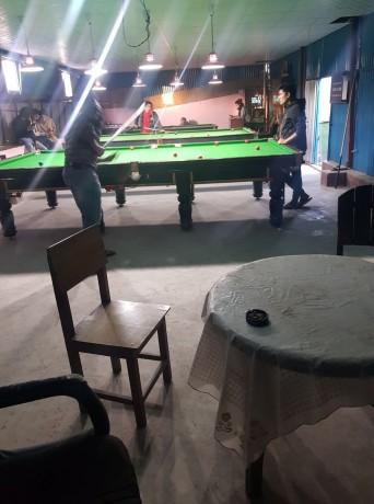 b-l-snooker-club-cafe-b-big-2