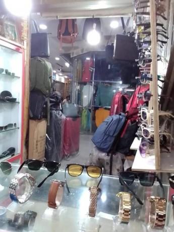 park-plaza-shop-nog14-big-1