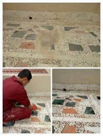 tiles-chips-cleaning-service-in-kathmandu-bhaktapur-lalitpur-big-1