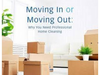 Move in & Out Cleaning Service in Kathmandu, Bhaktapur & Lalitpur.