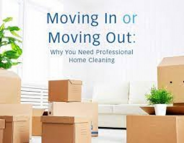 move-in-out-cleaning-service-in-kathmandu-bhaktapur-lalitpur-big-2