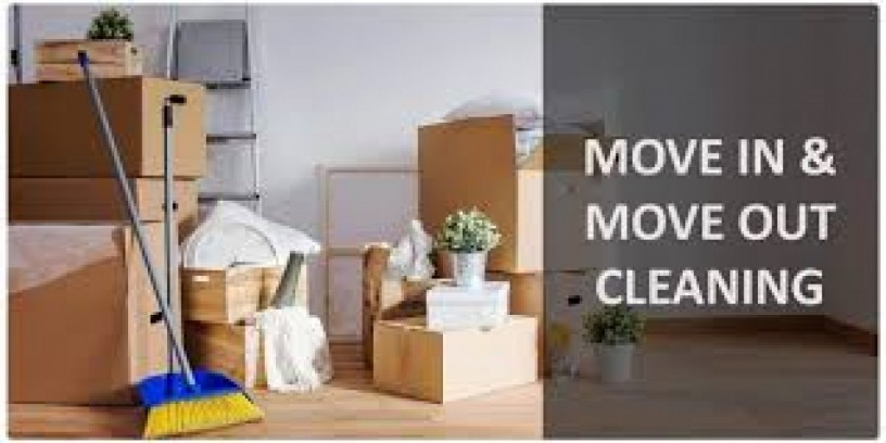 move-in-out-cleaning-service-in-kathmandu-bhaktapur-lalitpur-big-1