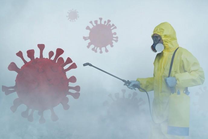 disinfection-sanitizer-service-in-kathmandu-lalitpur-bhaktapur-big-1