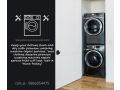 washing-machine-repair-in-ktm-nepal-small-0