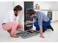fridge-repair-in-ktm-nepal-small-0