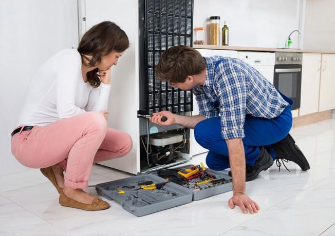 fridge-repair-in-ktm-nepal-big-0