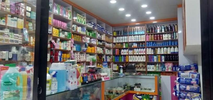 b-lb-l-cosmetic-shop-l-l-b-big-3