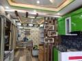 il-l-interior-furnishing-shop-b-small-0