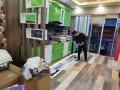 il-l-interior-furnishing-shop-b-small-3