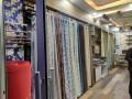il-l-interior-furnishing-shop-b-small-1