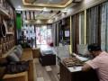il-l-interior-furnishing-shop-b-small-4