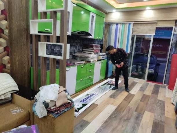 il-l-interior-furnishing-shop-b-big-3
