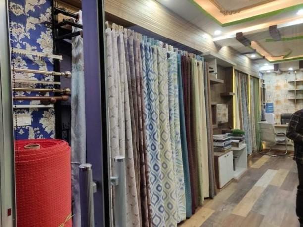 il-l-interior-furnishing-shop-b-big-1