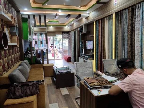 il-l-interior-furnishing-shop-b-big-4