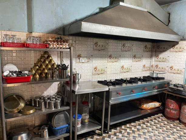 bl-l-guest-house-restaurant-l-l-b-big-2