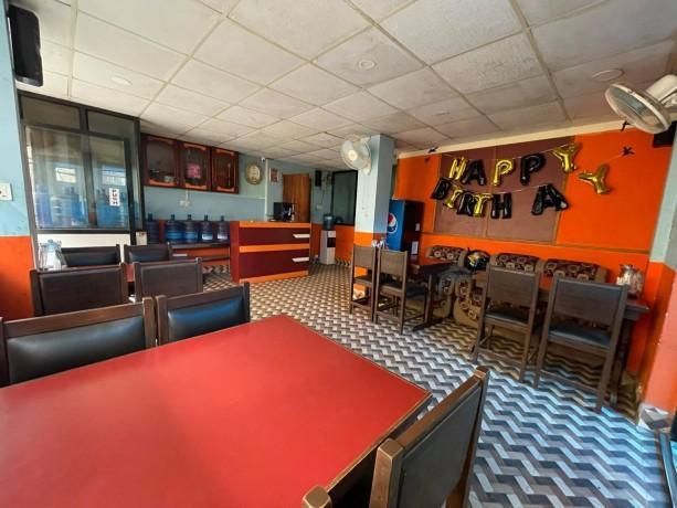 bl-l-guest-house-restaurant-l-l-b-big-1