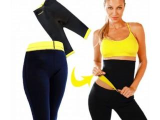 Hot Shapers | Slim Sweat Belts
