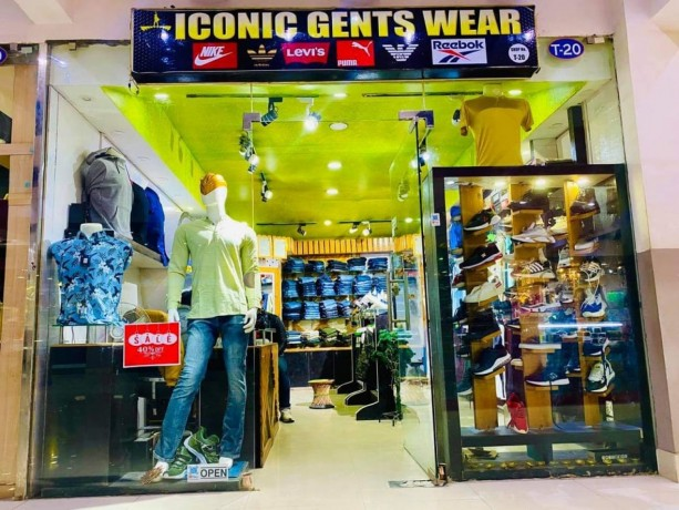 b-mall-l-gents-fancy-shop-l-l-b-big-4