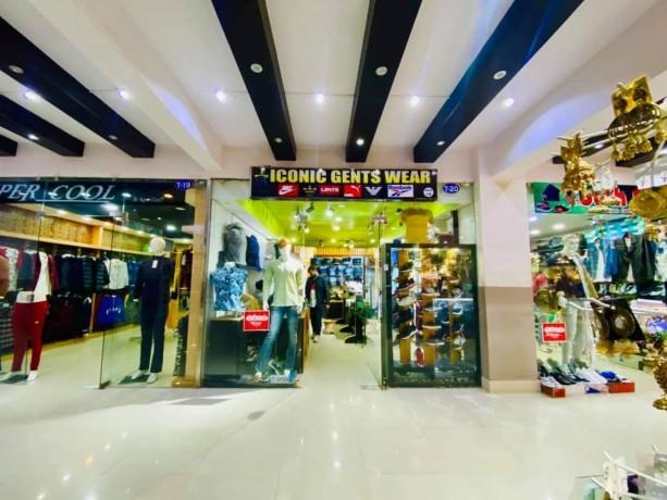 b-mall-l-gents-fancy-shop-l-l-b-big-2