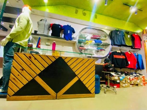 b-mall-l-gents-fancy-shop-l-l-b-big-3