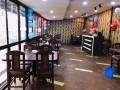l-l-l-restaurant-l-l-a-b-small-0