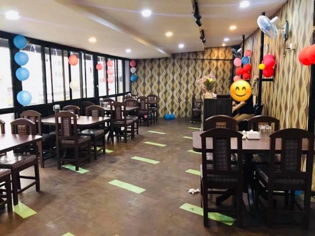 l-l-l-restaurant-l-l-a-b-big-1