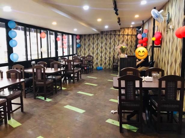l-l-l-restaurant-l-l-a-b-big-3