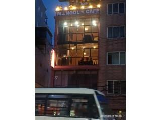 बौद्धमा चलिरहेको Restaurant सुलभ मुल्यमा बिक्रीमा