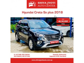 Reconditioned Cars on sale