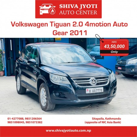 reconditioned-cars-on-sale-big-3