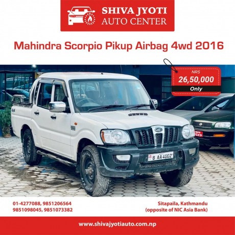 reconditioned-cars-on-sale-big-1
