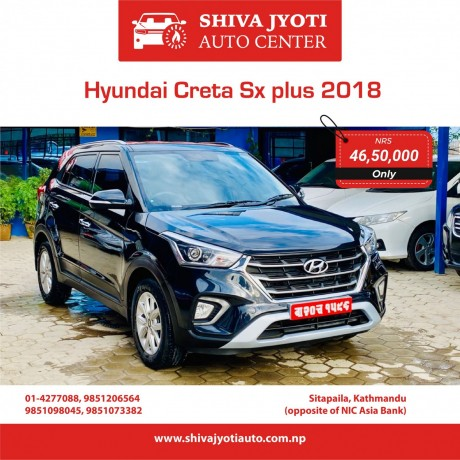 reconditioned-cars-on-sale-big-0