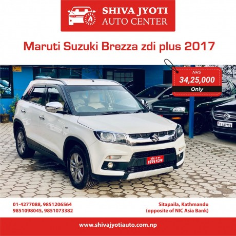 reconditioned-cars-on-sale-big-4