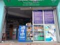 l-pharmacy-l-l-b-small-1
