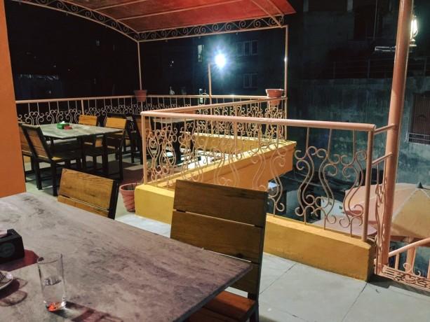 bl-l-restaurant-l-l-b-big-2