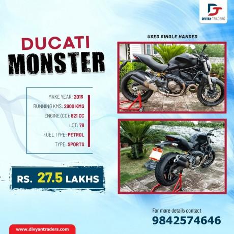 used-ducati-monster-on-sale-big-0