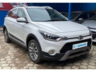 Single handed I20 active on sale