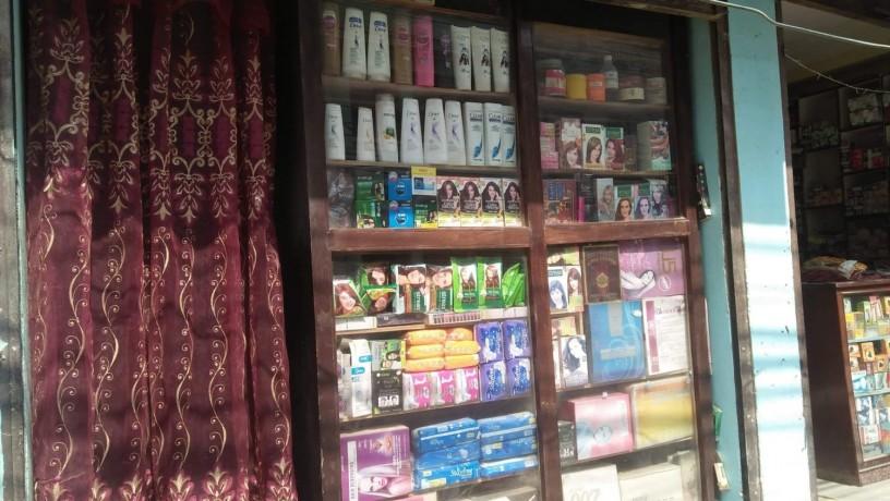 l-beauty-parlor-cosmetic-shop-l-l-b-big-1