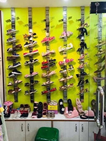 mall-l-ladies-kids-fancy-shop-l-l-a-b-big-3