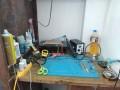 l-mobile-shop-repairing-center-l-l-b-small-3