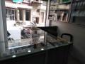l-mobile-shop-repairing-center-l-l-b-small-1