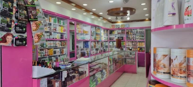 b-l-cosmetic-shop-l-l-b-big-4