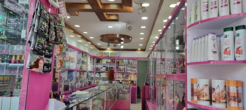 b-l-cosmetic-shop-l-l-b-big-3