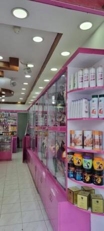 b-l-cosmetic-shop-l-l-b-big-2