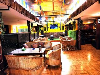 मध्य बानेश्वरमा चलिरहेको Restaurant सुलभ मुल्यमा बिक्रीमा