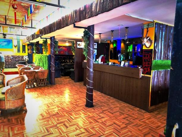 b-l-restaurant-l-l-b-big-4