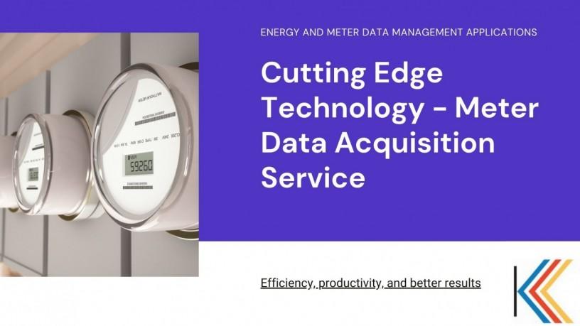 cloud-based-utility-billing-software-big-0