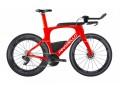 pinarello-bolide-tr-daytona-pro-1-bike-small-0